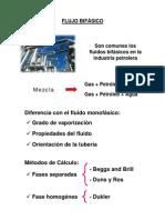 07._Flujo_Bifásico
