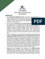 ASEM12-Chairs-Statement.pdf