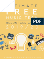 Ultimate_Free_Resources_for_Music_Tech_Guide