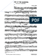 EntryGladiators.pdf