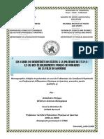 WAdAWA_Philippe.pdf