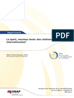 Rapport10_culture_web.pdf