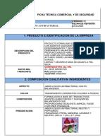 JABON LIQUIDO ANTIBACTERIAL (1).pdf