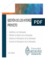 GestiondeInteresados-Semana4