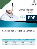 Apresentacao-Aula-Pratica-GOES.pdf