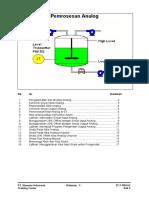 S7 Prog 2 chapter 4_Proses analog.pdf