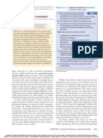 Psych Abnormal Child Psychology - 6th Edition (2015)-401-450