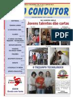 Fio Condutor Nº3 - 2005/06