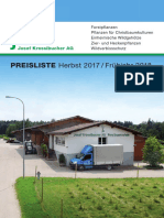 Fachhandel_Kressibucher.pdf
