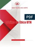 CODIGO_DE_ETICA_UTN