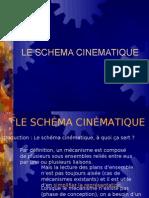 Chapitre 3_ Schema cinematique_1er ST