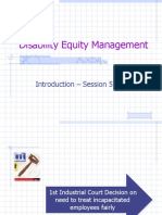 Disability Equity 5