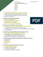 Cuestionario lleno Redes I Sección 511 Patricia Rijo