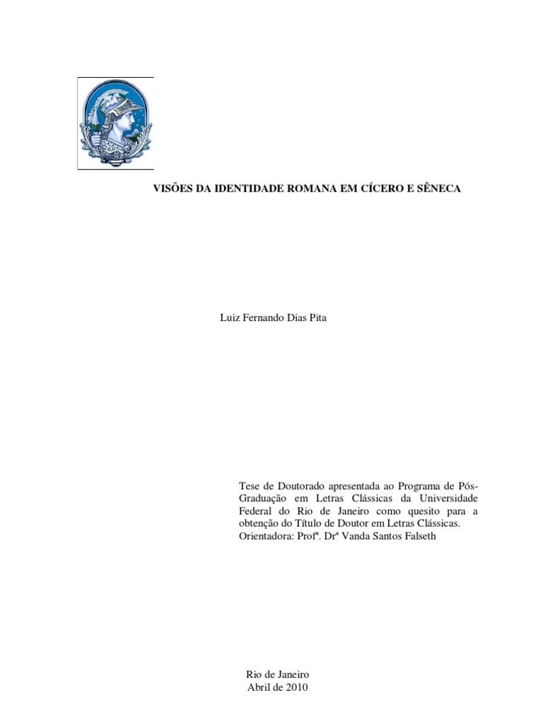 Latin american cupido iniciar seccion