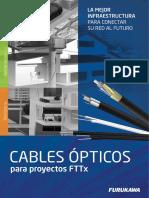 18ec73_cables