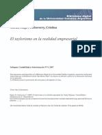 taylorismo-realidad-empresarial-hugo-garde.pdf