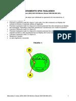 C 220 (203) cdi  (03-).pdf