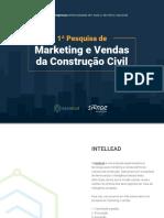 1ª-Pesquisa-de-Marketing-e-Vendas-da-Construção-Civil.pdf