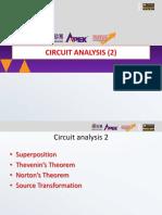 Circuit_Analysis 2_2019.pdf