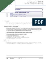 1000-0510_EN.pdf
