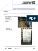 1000-0043_EN.pdf