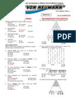 1º PC - MED (1).doc