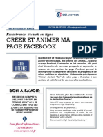 animer-page-facebook
