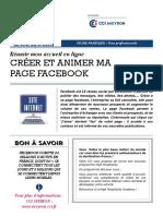 animer-page-facebook