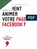 Tutoriel-Facebook1.pdf