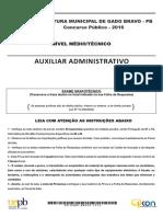 1-Gado_Bravo-Medio-AUX-ADMINISTRATIVO-PROVA.pdf