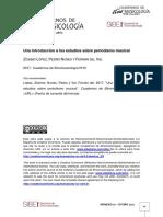 UNA INTRODUCCIÓN A LOS ESTUDIOS SOBRE PERIODISMO MUSICAL.pdf