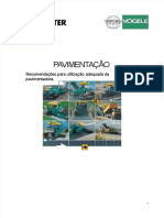 pdf-manual-de-pavimentaao-vogele.pptx
