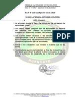 03 Instructivo de Tercera Actividad Tutoría.doc