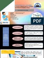 Ley de Mercado de valores.pptx