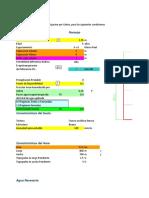 251166473-Diseno-de-Riego-Por-Goteo.pdf