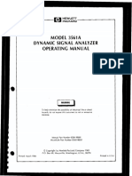 hp_3561A_ops.pdf