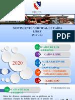 MVCL-Caída Libre- 4S 13-08-2020.pptx