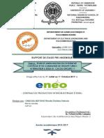 Rapport de Stage ONDOUA niveau 4.pdf