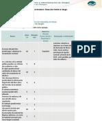 Formato Actividad 2-U3.docx