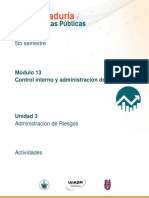 M13_U3_Actividades.pdf