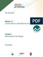 M13_U3_Contenido.pdf