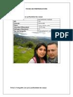 FICHAS DE PREPRODUCCIÓN_problematica policia