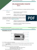 10a_Automate_prog