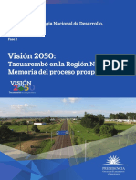 Memoria del porceso prospectivo Tacuarembó fase 2_OPP
