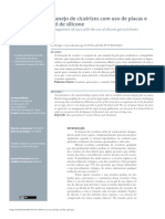 v10-Manejo-de-cicatrizes-com-uso-de-placas-e-gel-de-silicone.pdf