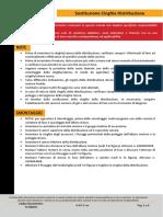 Sostituzione cinghia distribuzione Fiat Qubo 1.4 Natural Power