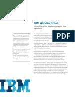 ibm-aspera_drive_datasheet_kud12393-usen-01_kud12393usen_KUD12393USEN