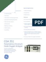 CGA31