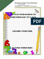 GUÍA 1 GRADO 3°.pdf