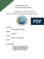 EJERCICIOS DE TERMOQUÍMICA (1).docx